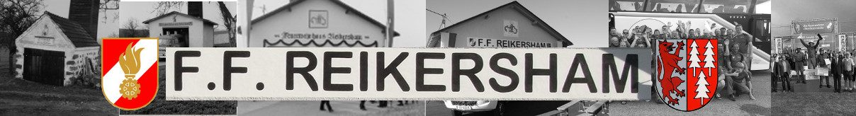 FF Reikersham